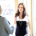 19 vragen om je voor te bereiden op je sollicitatiegesprek